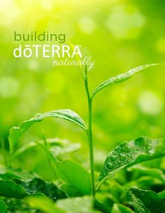 dōTERRA University