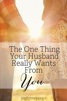 Quotes About Love :    QUOTATION – Image :    Quotes Of the day  – Description  The One Thing Your Husband Really Wants From You. And it's not what you think…if you need encouragement and inspiration for your marriage today, read this and be blessed!  Sharing is Power ... - #Love https://hallofquotes.com/2017/11/12/quotes-about-love-the-one-thing-your-husband-really-wants-from-you-and-its-not-what-you-thin-2/