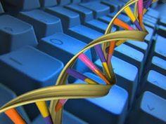 Epigenetica: come riprogrammare le cellule malate