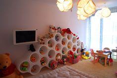C Apartment   NUCA Studio