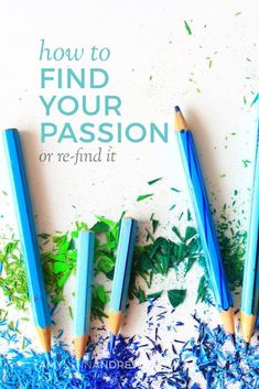 Wouldn't it be great if you could spend a good portion of your day doing something you thoroughly enjoy? Wouldn't you agree that the best job in the world would be one you love? One that made you excited to wake up? Me too. Do you think finding something like that is possible? I do. I don't think it's always easy to find, but I do think it's possible to find.