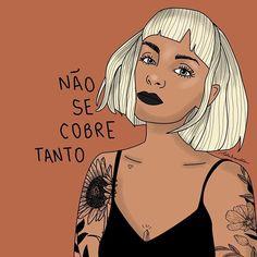 Lela Brandão (@lela.brandao) • Fotos e vídeos do Instagram