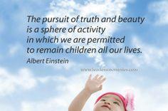 Empower our children - Fearless Mommies Albert Einstein, Our Life, Activities, Children, Young Children, Boys, Kids, Child, Kids Part