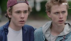 Don't homophobeshit with our EVAK!!