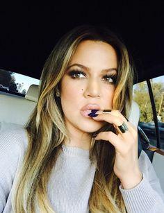 khloe kardashian I'm sorry but I thing she is gorgeous.