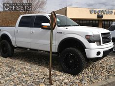 42 1 2013 f 150 ford suspension lift 6 tis black gunmetal flush F150 Lifted, Lifted Ford Trucks, Pickup Trucks, Chevy Diesel Trucks, Chevrolet Trucks, 1957 Chevrolet, Chevrolet Impala, Chevrolet Silverado, Ford F150 Custom
