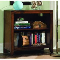 Wayfair Danbury Bookcase