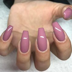 ✨✨✨✨✨ @naglarbyse _____________________________________________ #nails #nail #beauty #pretty #girl #girls #stylish #sparkles #styles #gliter #nailart #art #opi #essie #unhas #preto #branco #rosa #love #shiny #polish #nailpolish #nailswag #anastasiabeverlyhills #vegas_nay #wakeupandmakeup #hudabeauty #acrylicnails #notpolish #instanails