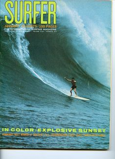 Romantic Vacations, Romantic Travel, Bora Bora, Tahiti, Hawaii Hula, Surfer Magazine, Sardinia Italy, Surf City, Photo Wall Collage