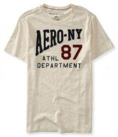 Camiseta Aeropostale AE1461