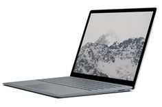 Go beyond the traditional laptop with Surface Laptop.Surface Laptop is designed for Windows 10 S-streamlined for security and superior performance. Microsoft Surface, Windows 10, Laptop Design, Used Laptops, Pc System, Latest Laptop, Surface Laptop, Best Computer, Tablet Computer