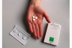 Abortion pills for pregnancy termination at Ladys Choice Womens Clinic. Buy over the counter abortion pills online and get free delivery in South Africa International Health Insurance, I Feel Fat, Women's Health Clinic, Pregnancy Problems, Supportive Friends, Health Center, Sharjah, Abu Dhabi, Pills