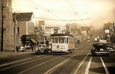 Hamilton 1940