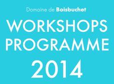 COMPETITION: INTERIEUR AWARDS 2014 | Domaine de Boisbuchet