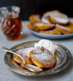 Raw Vegan Recipes, Cooking Recipes, Breakfast Recipes, Dessert Recipes, Delicious Desserts, Yummy Food, Zeina, Swedish Recipes, Recipe For Mom