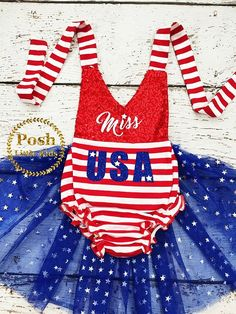 fab4acaca60a 1338 Best Baby girl outfit images in 2019