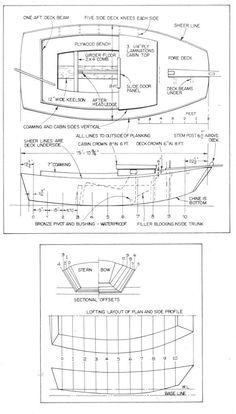 83813d1377113344-4-8m-skiff-great-pelican-pg3r.jpg (583×1024)