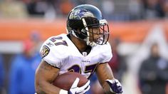 A law enforcement official says he sent a video of Ray Rice punching his then-fiancée to an NFL executive five months ago, while league executives have insisted they didn't see the violent images until this week.