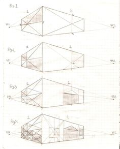 57 Best Descriptive Geometry References images in 2016