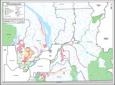 Fraser Valley No Shoot Areas – April 2017 B.C. fires back at reckless gun use in the Fraser Valley – April The Province is restricting gun use areas of the Fraser Valley where indiscrim…