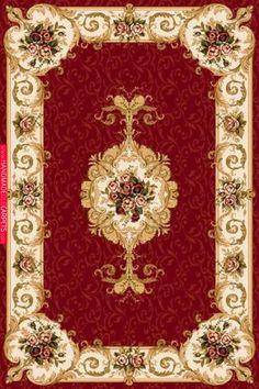Cheap Non Slip Carpet Runners Key: 3280037577 Fabric Rug, Home Rugs, Carpet Design, Home Decor Furniture, Handmade Rugs, Rugs On Carpet, Paper Dolls, Dollhouse Miniatures, Decoupage