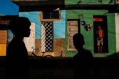 Photographers Document the Soulful Streets of Havana During Obama's Visit to Cuba - My Modern Met