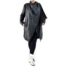 ► #Damenmode, zeitlos schön * Herbst/Winter Impressionen 2016/2017, ab sofort in unserer #Boutique! ...für liken & teilen > ❤️  STIFTSTR. 1 * 59494 SOEST  MO, DI, DO, FR: 11:00 - 18:00 Uhr, SA: 11:00 - 14:00 Uhr  MITTWOCH: Nur nach Terminvereinbarung  #designmode #fashion #lagenlook #mode #outfit #plussize #plussizefashion #shopping #style #stylish #womanstyle