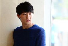'Rooftop Prince' becomes the #1 Korean drama in China before official broadcast