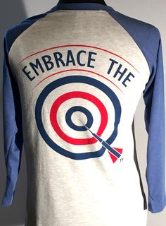 Unisex Cubs Baseball This Year Is Next Year Shirt