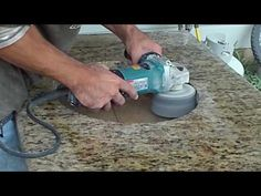 How To: Bathroom Remodeling Bathroom Tray Set. Decorating Ideas For Bathroom Towels