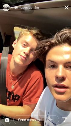 New Hope Club, A New Hope, Blake Richardson, Reece Bibby, Bare Bears, Video New, Aesthetic Videos, Friend Pictures, Mood Pics