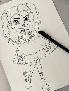 Female, Art, Dibujo, Art Background, Kunst, Performing Arts, Art Education Resources, Artworks