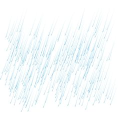 Rain, Light ❤ liked on Polyvore featuring backgrounds, rain, art, decor, water, effect, filler and pattern