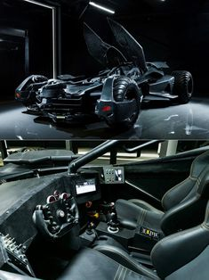 The Dark Knight Trilogy, Thermal Imaging, Batman Universe, Rear Wheel Drive, Automotive News, Bat Family, Batmobile, Collector Cars, Dream Garage