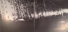 Takuma Nakashira, Provoke #2, 1969