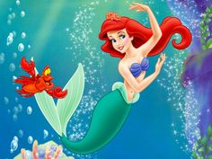 1170 best the little mermaid images on pinterest princesses