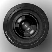 Cameramatic $1.99 #iPhoneography