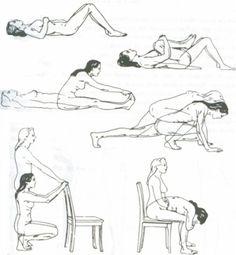 Google Image Result for http://www.tipslowbackexercises.com/wp-content/uploads/2012/03/lower-back-pain-exercises.jpg