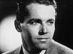 Henry Fonda - one of the greats!