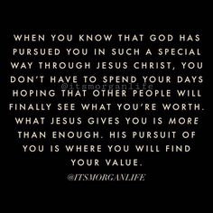 Quote for single Christian women // encouraging encouragement young inspiring dating relationship quotes tips by Morgan Harper Nichols