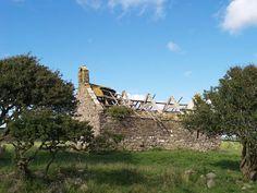 Anglesey, Gwredog Church in the Llan.jpg (1280×960)