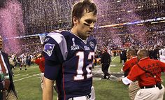 Did this Super Bowl loss hurt Tom Brady and Bill Belichick's legacies?
