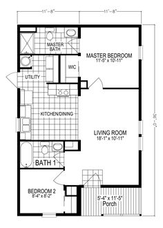 Narrow Louisiana Style House Plans on louisiana acadian house plans, french house plans, southern louisiana house plans, southern living house plans, mediterranean house plans, texas hill country style home plans, louisiana style house with porches, cajun house plans, spitzmiller & norris house plans, southern cottage house plans, quaint cottage house plans, madden home designs house plans, lafayette louisiana house plans, creole cottage house plans, south louisiana house plans, luxury brick home plans, country southern house plans, simple house plans, louisiana plantation house plans, narrow lot cottage house plans,
