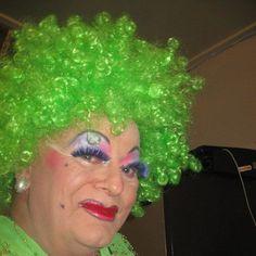 familyalbumsapp.com Carnival, Face, Carnavals, The Face, Faces, Facial