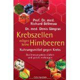 Suchergebnis auf Amazon.de für: attila hildmann: Bücher