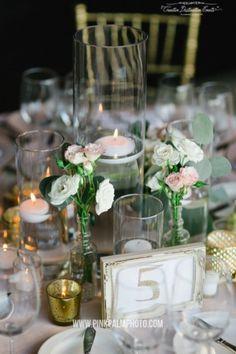 Wedding Decor - Galleries - Creative Destination Events - Cabo's Expert Wedding…