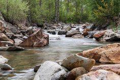 17052014-_MG_5093 | Flickr: Intercambio de fotos River, Outdoor, Naturaleza, Scenery, Photos, Outdoors, Outdoor Games, Outdoor Life, Rivers