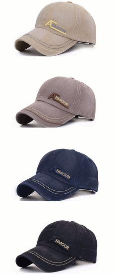 18 Best hats images  d2608a3bf41b