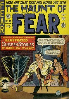 Haunt of Fear 2.jpg