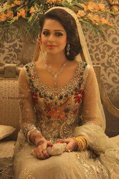 Elan #MuslimWedding, #PerfectMuslimWedding www.PerfectMuslimWedding.com